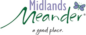Midlands Meandre