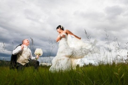 Weddings and confrences in the Midlands