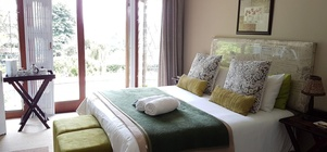 Book directly with us for 2 nights and save 10%